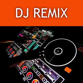 Koleksi Mp3 House Musik Dj Remix Terbaru 2017