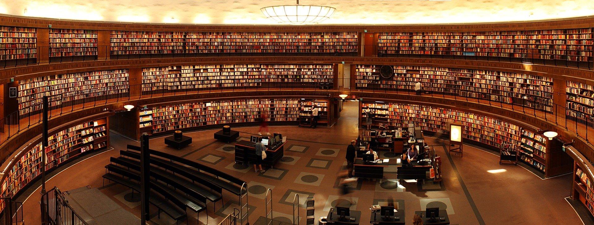 5 livros para conhecer literatura brasileira