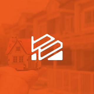 Logo Belajar Bikin Rumah Opsional