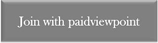 http://paidviewpoint.com/?r=j2k04m