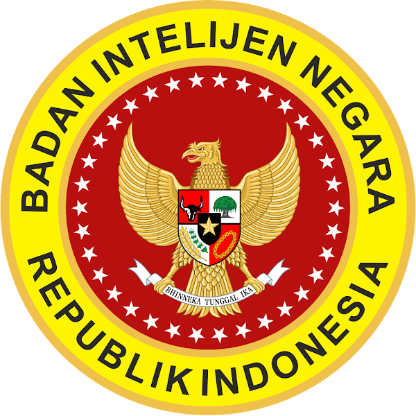 Alur Pendaftaran CPNS Badan Intelijen Negara Lulusan SMA SMK D3 S1 S2 S3