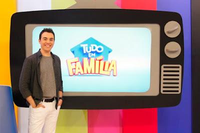 Foto: Divulgação TV Aparecida