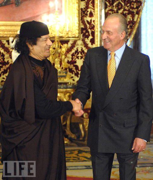 dbnews_Gadafi_Rey.jpg
