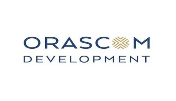 وظائف اليوم   وظيفة جديدة فى شركة اوراسكوم للتنمية - مصر 2021
