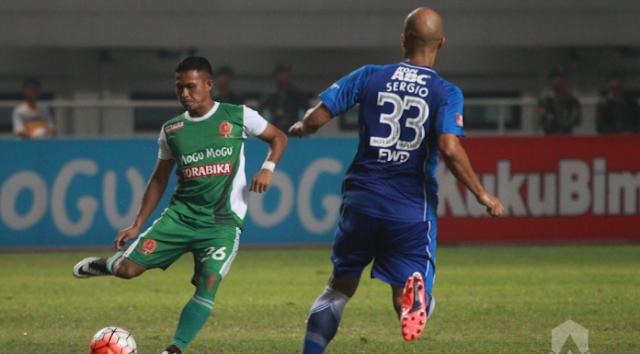 Prediksi Bola Indonesia 5 Agustus 2017