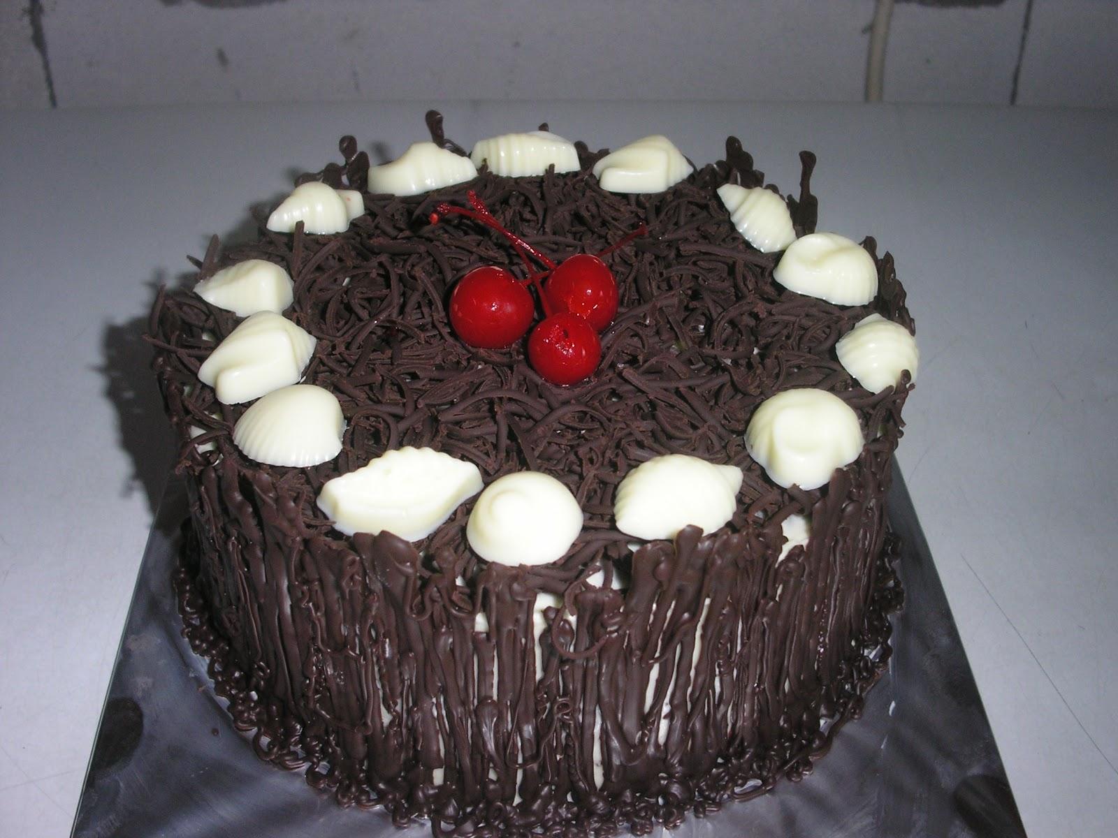 Cookies54 Kue Ulang Tahun