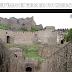 400 साल पुराना गोलकुंडा किला रहस्यों से भरा है – 400 Years Old Golconda Fort Mystery