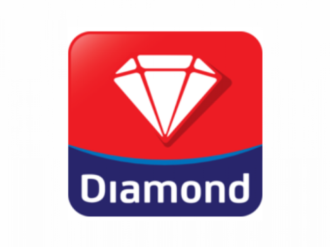 Informasi Loker PT Diamond Cold Storage (Diamond)
