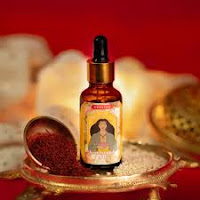 best kumkumadi oil for face