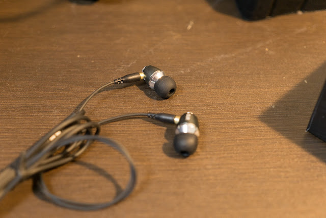 【PR】約4,000円で着脱式の重低音モデルのイヤホン、Audiosharp AS1158レビュー