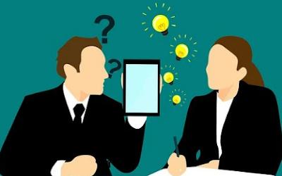 Ketahui Lebih Dalam Mengenai Peluang Bisnis Menjanjikan Tepat