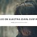 Complejo de Electra (Carl Gustav Jung)