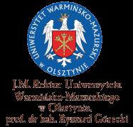 http://www.uwm.edu.pl/artykul/1529/rektorzy.html