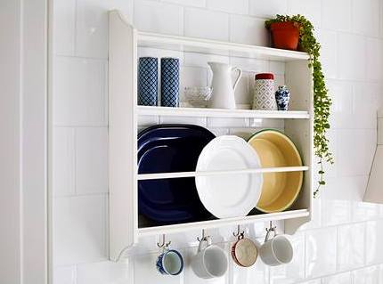 Creative%2BKitchen%2BCabinets%2BDisplay%2B%2526%2BStorage%2BShelving%2BUnits%2BSolutions%2B%2B%25289%2529 30 Creative Kitchen Cabinets Display & Storage Shelving Units Solutions Interior