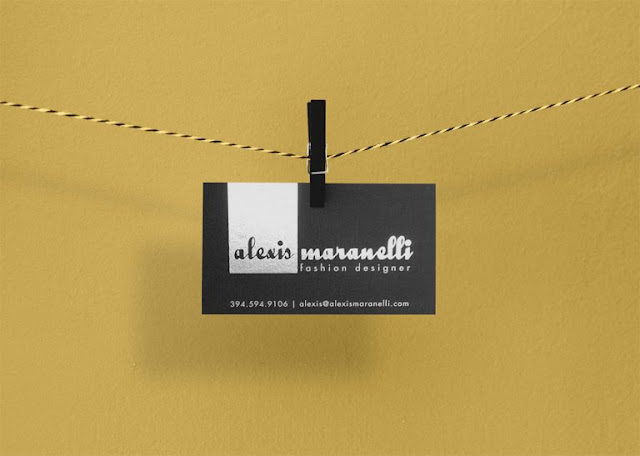 Download-Mockup-Kartu-Nama-Futuristik-Gratis-PSD