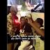 Video: Watch Shatta Wale Begging Fella Makafui In Favour Of Medikal