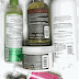 How To Tell If A Hair Product Has Protein
