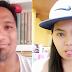 PANOORIN! | Isang Netizen, Tutulungan si Michelle na Mapagawan ng Pustiso