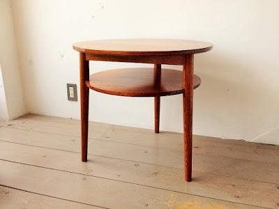 スタンダードトレード コーヒーテーブル