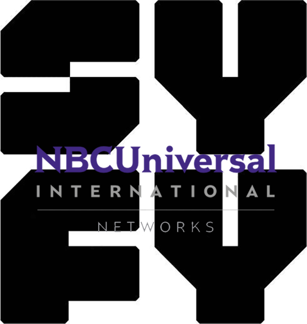 NBCUniversal-International-Networks-Spides-Serie-extraterrestres-palatin-media-Syfy
