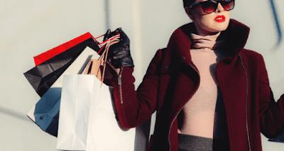 5 Ide Bisnis Untuk Wanita Yang Sangat Menjanjikan dan Menguntungkan