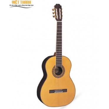 Guitar Suzuki SNG-6 NL