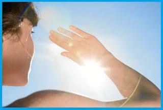 cómo proteger del cáncer a la piel