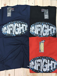 kaos distro infight, kaos infight, kaos distro bandung infight, kaos distro murah infight, kaos distro terbaru infight, kaos distro original infight, grosir kaos distro infight, grosir kaos distro bandung infight, distro bandung infightkaos distro infight, kaos infight, kaos distro bandung infight, kaos distro murah infight, kaos distro terbaru infight, kaos distro original infight, grosir kaos distro infight, grosir kaos distro bandung infight, distro bandung infight