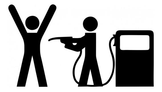 Petrobrás anuncia sexto aumento de gasolina e diesel em 2021