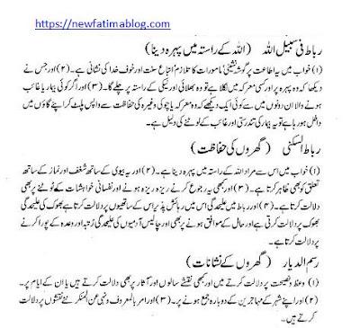 https://www.newfatimablog.com/2020/03/khwab-mein-ghar-ki-hifazat-karna.html