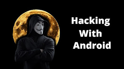 hacking with android full video course