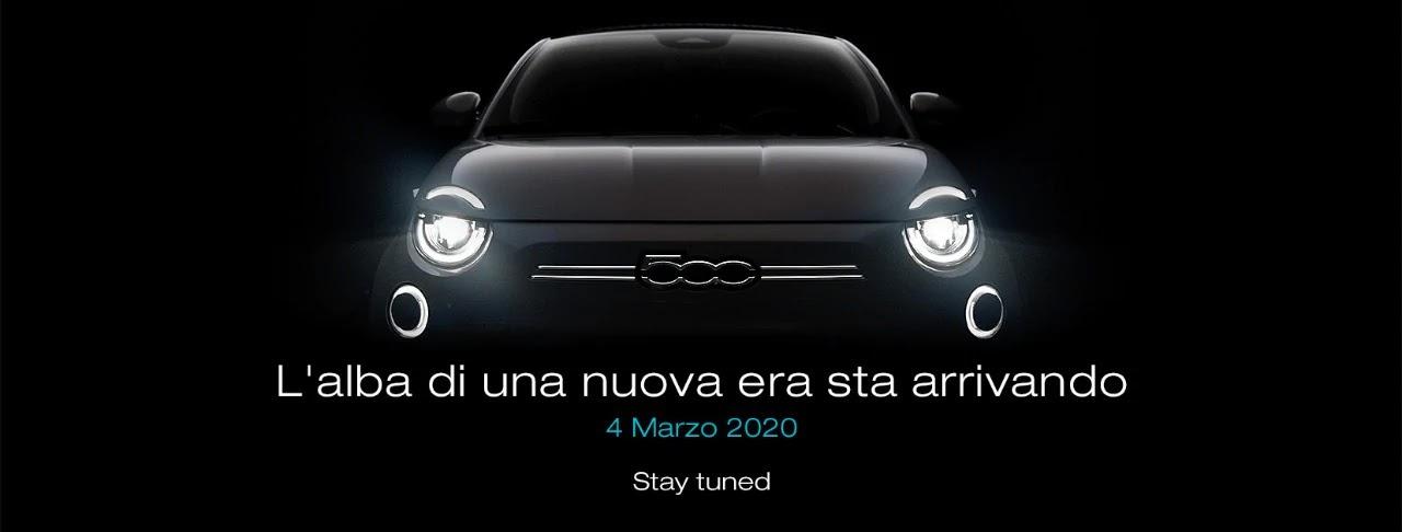 Nuova-Fiat-500%2B%25281%2529