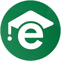 University of Alberta eClass Apk free Download for Android
