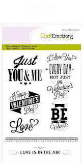 https://topflightstamps.com/products/craft-emotions-valentine-sentiments-clear-polymer-stamps