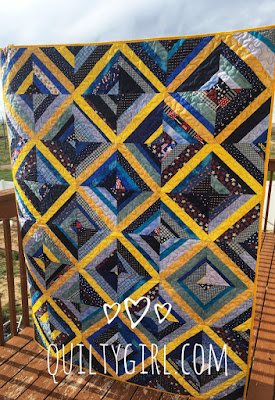 https://www.etsy.com/listing/805777641/blue-and-yellow-string-quilt-modern?ref=shop_home_active_1&frs=1