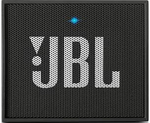 Top 10 Best Bluetooth Speaker under 2000 Rs. In India in 2020|JBL GO Portable Wireless Bluetooth Speaker With Mic