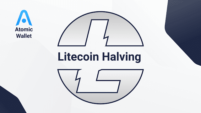 litecoin-halving