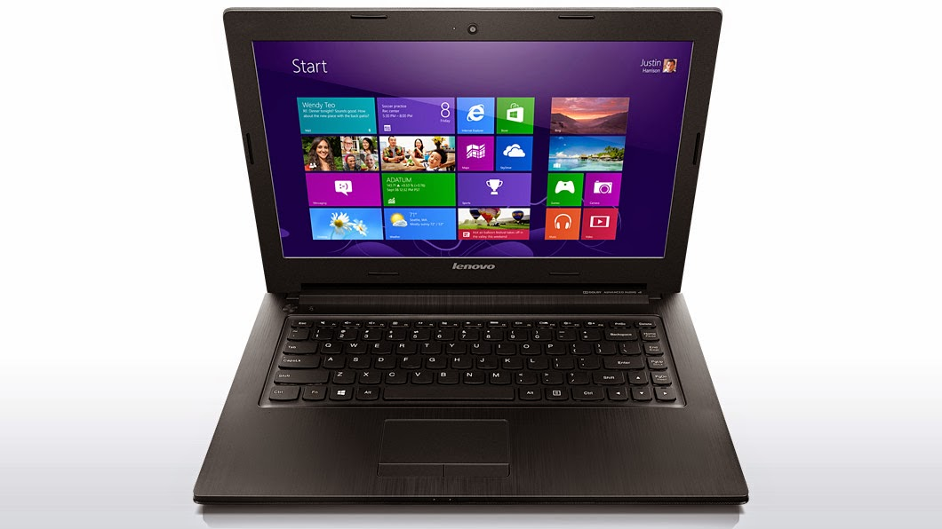 Lenovo G405/G505 driver download Windows 7 and windows 8/8.1 32 Bit and 64 bit