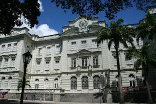 Prefeitura de JP prorroga medidas de isolamento social por mais 15 dias