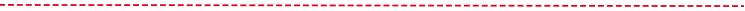 thanh+ngang-1.jpg (745×11)