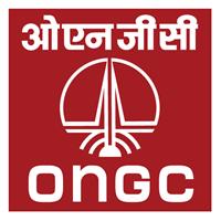 ONGC Jobs,latest govt jobs,govt jobs