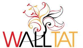 WallTAT Logo