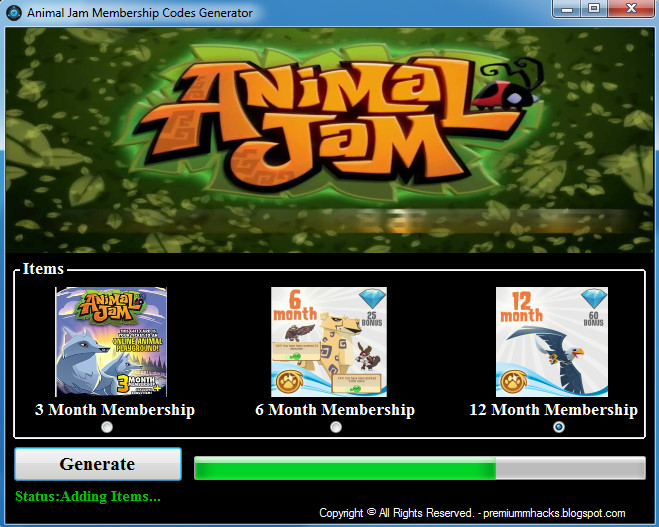 jam surveys animal jam generator 2016 no survey animal jam generator 4427