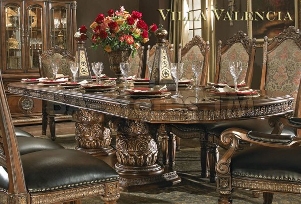 aico villa valencia dining room furniture Furniture  : best2Baico2Bvilla2Bvalencia2Bdining2Broom2Bfurniture2Bsets2Bdesign2Bideas from blogmetroparisien.blogspot.com size 590 x 400 jpeg 82kB