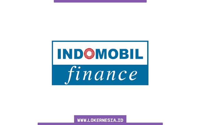 Lowongan Kerja Indomobil Finance Bandung November 2020