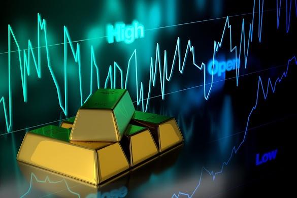 Mau Investasi Emas: Tips Raih Keuntungan Masa Depan Dengan Stabilnya Nilai Jual Pasti Khusus Pemula