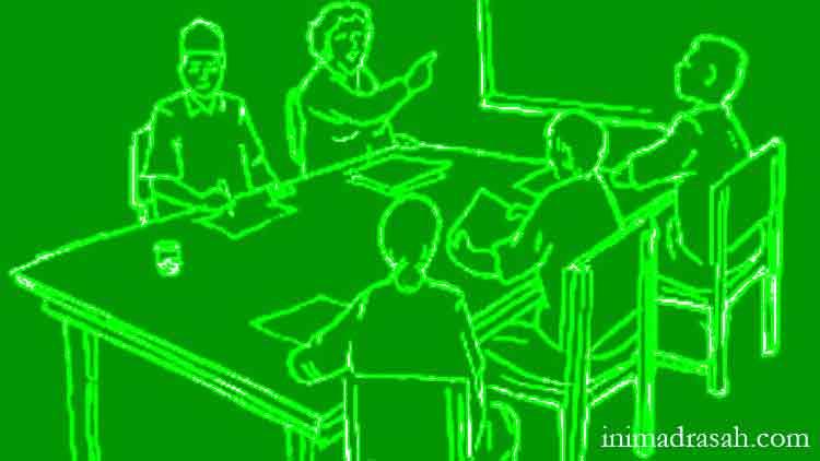 perubahan-regulasi-pendidik-dan-tenaga-kependidikan