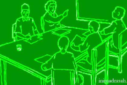Perubahan Regulasi Pendidik dan Tenaga Kependidikan untuk Tingkatkan Mutu Pendidikan