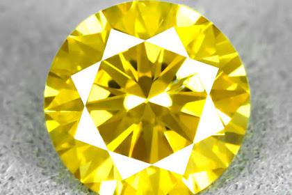 Apa itu Yellow Diamonds?