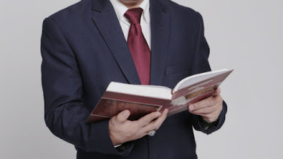 Dirjen Bimas Islam: Puasa Pertajam Spiritualitas Seorang Muslim